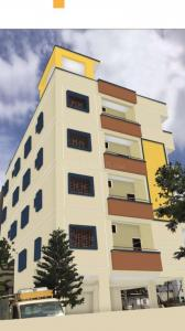 Gallery Cover Image of 1150 Sq.ft 2 BHK Apartment for buy in Subramanyapura for 4485000