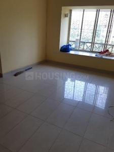 Gallery Cover Image of 850 Sq.ft 1 BHK Apartment for rent in Kandivali East for 29000