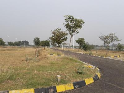 180 Sq.ft Residential Plot for Sale in Sector 83, Gurgaon