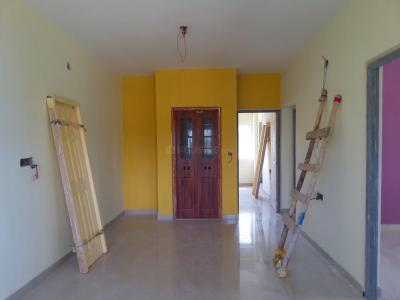 Gallery Cover Image of 1332 Sq.ft 3 BHK Apartment for buy in Srinivaspura for 4600000