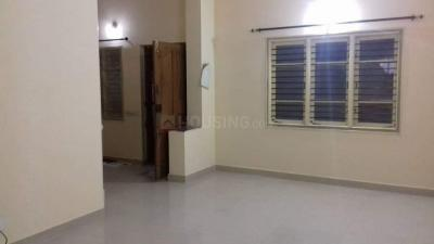 Gallery Cover Image of 650 Sq.ft 1 BHK Independent House for rent in HSR Layout for 20000