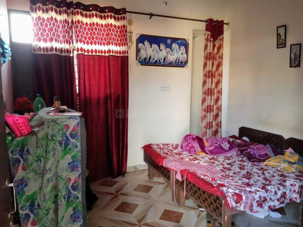 Bedroom Image of PG 4039146 Lohgarh in Lohgarh