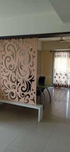 Gallery Cover Image of 1880 Sq.ft 3 BHK Apartment for buy in Safal Parisar 2, Bopal for 12100000