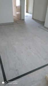 Gallery Cover Image of 900 Sq.ft 2 BHK Independent Floor for rent in Said-Ul-Ajaib for 20000