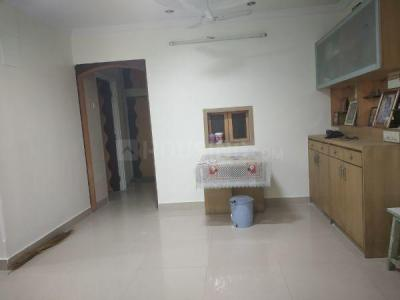 Gallery Cover Image of 1050 Sq.ft 2 BHK Apartment for buy in Borivali West for 20000000