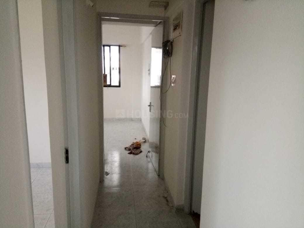 Passage Image of 950 Sq.ft 2 BHK Apartment for rent in Hadapsar for 25000