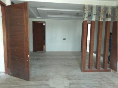 Gallery Cover Image of 1600 Sq.ft 3 BHK Independent Floor for buy in Sector 38 for 11500000