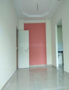 Gallery Cover Image of 700 Sq.ft 1 BHK Apartment for rent in New Mhada Colony, Powai for 27000
