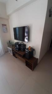 Gallery Cover Image of 540 Sq.ft 1 BHK Apartment for rent in Thane West for 21000