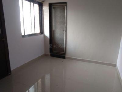 Gallery Cover Image of 850 Sq.ft 2 BHK Independent House for rent in Kharadi for 14000