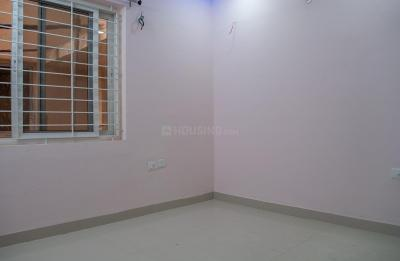 Gallery Cover Image of 1490 Sq.ft 3 BHK Apartment for rent in Hafeezpet for 25900