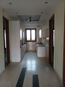 Gallery Cover Image of 3000 Sq.ft 5 BHK Villa for buy in Sector 47 for 17000000