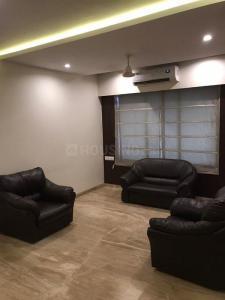 Gallery Cover Image of 1000 Sq.ft 2 BHK Apartment for buy in Kukreja Chembur Heights II, Chembur for 18900000