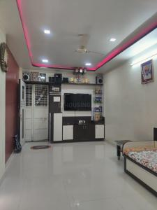 Gallery Cover Image of 850 Sq.ft 2 BHK Apartment for buy in Dhankawadi for 5000000