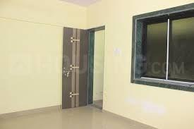 Gallery Cover Image of 950 Sq.ft 3 BHK Apartment for rent in Kopar Khairane for 47000