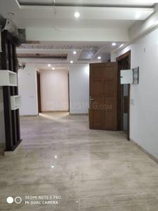Gallery Cover Image of 1850 Sq.ft 4 BHK Apartment for buy in Niti Khand for 8590000