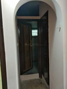 Gallery Cover Image of 600 Sq.ft 1 BHK Independent House for rent in Arakere for 9000