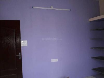 Gallery Cover Image of 1060 Sq.ft 3 BHK Independent House for rent in Iyyappanthangal for 12000