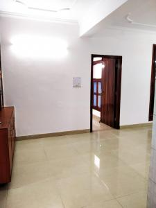 Gallery Cover Image of 1850 Sq.ft 3 BHK Apartment for buy in Sector 4 Dwarka for 16000000