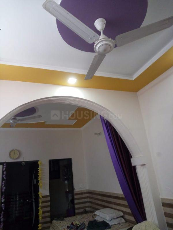 Living Room Image of 540 Sq.ft 3 BHK Independent House for buy in Village Rajrai for 2050000