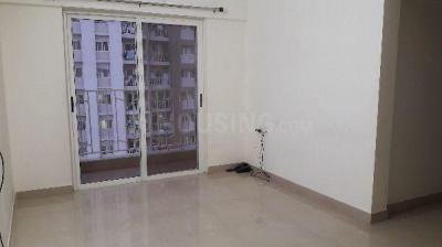 Gallery Cover Image of 678 Sq.ft 1 BHK Apartment for buy in Hadapsar for 5400000