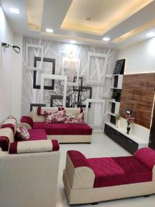 Gallery Cover Image of 899 Sq.ft 3 BHK Independent House for buy in Uttam Nagar for 4669000