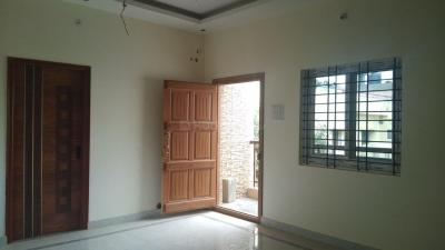 Gallery Cover Image of 1900 Sq.ft 4 BHK Independent House for buy in Horamavu for 8500000
