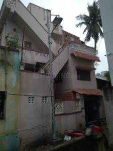 Gallery Cover Image of 1230 Sq.ft 4 BHK Independent House for buy in Padi for 9000000