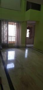 Gallery Cover Image of 1899 Sq.ft 3 BHK Independent Floor for rent in Baner for 30000