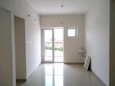 Gallery Cover Image of 680 Sq.ft 1 BHK Apartment for buy in Kovur for 3300000