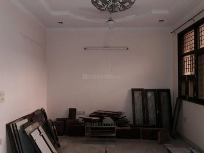 Gallery Cover Image of 1400 Sq.ft 3 BHK Independent Floor for rent in Mukherjee Nagar for 30000