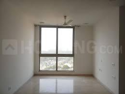 Gallery Cover Image of 627 Sq.ft 1 BHK Apartment for buy in Hiranandani Regent Hill A B C D And E Wing, Powai for 14200000