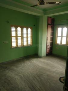 Gallery Cover Image of 800 Sq.ft 2 BHK Independent Floor for buy in Baguiati for 3000000