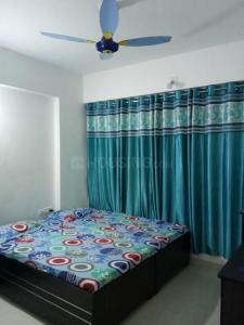 Gallery Cover Image of 1375 Sq.ft 3 BHK Apartment for buy in Bopal for 8000000