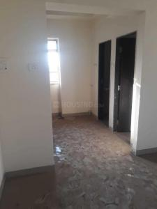 Gallery Cover Image of 756 Sq.ft 2 BHK Apartment for rent in Malad West for 35000