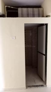 Gallery Cover Image of 340 Sq.ft 1 RK Apartment for rent in Nalasopara West for 4300