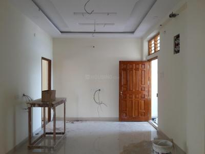 Gallery Cover Image of 1400 Sq.ft 3 BHK Apartment for rent in LB Nagar for 15000