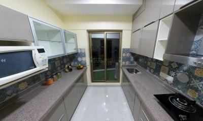 Gallery Cover Image of 775 Sq.ft 2 BHK Apartment for buy in Chembur for 17000000