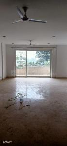 Gallery Cover Image of 4200 Sq.ft 4 BHK Apartment for buy in TDI Ourania Apartments, Sector 53 for 37000000