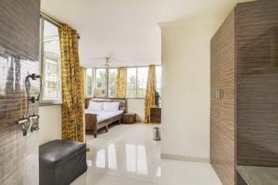 Bedroom Image of Oyo Life Mum1147 Andheri East in Andheri East