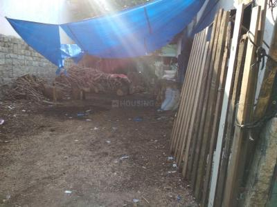 1200 Sq.ft Residential Plot for Sale in Binnipete, Bangalore