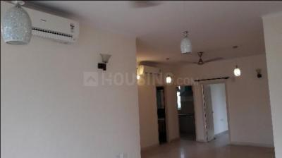 Gallery Cover Image of 5000 Sq.ft 9 BHK Villa for buy in DLF Phase 2 for 60000000