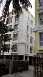 Gallery Cover Image of 629 Sq.ft 2 BHK Apartment for rent in Chotto Chandpur for 7000