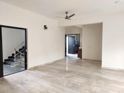 Gallery Cover Image of 2000 Sq.ft 3 BHK Apartment for rent in Koramangala for 63000