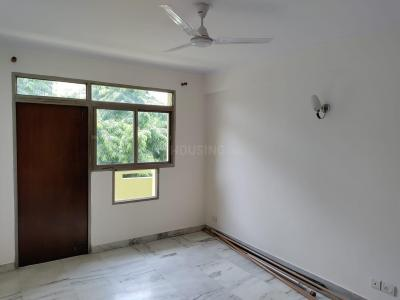 Gallery Cover Image of 1800 Sq.ft 3 BHK Apartment for buy in Suncity Essel Towers, Sushant Lok I for 20000000