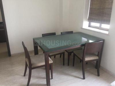 Gallery Cover Image of 1250 Sq.ft 2 BHK Apartment for rent in Twin Tower, Prabhadevi for 120000