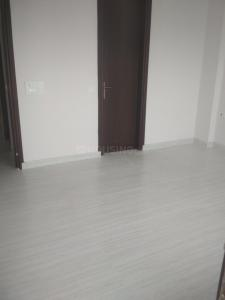 Gallery Cover Image of 1260 Sq.ft 2 BHK Independent Floor for rent in Palam Vihar for 17000