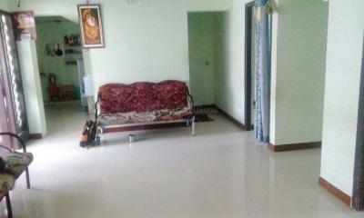 Gallery Cover Image of 904 Sq.ft 2 BHK Apartment for buy in P And T Nagar for 3300000
