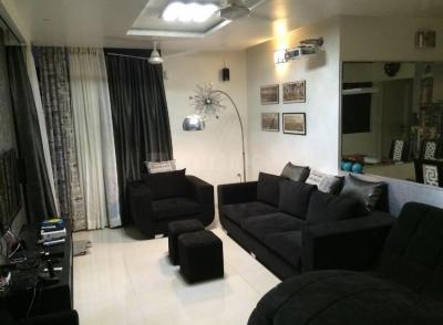 Gallery Cover Image of 1650 Sq.ft 3 BHK Apartment for rent in Viman Nagar for 48000