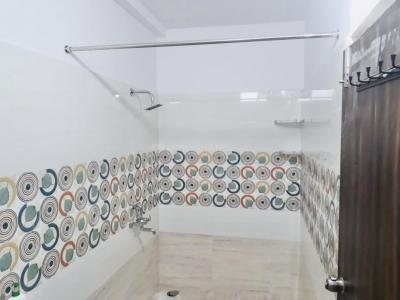 Common Bathroom Image of PG 5454511 Neknampur in Puppalaguda